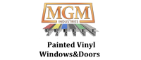 MGM-Fan_Logo_small