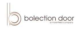 BolectionDoor