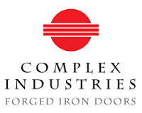 complex-industries