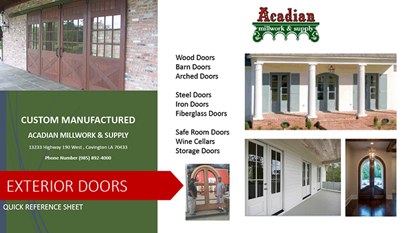 custom-manufactured-exterior-doors