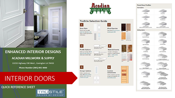 enhanced-interior-designs-doors