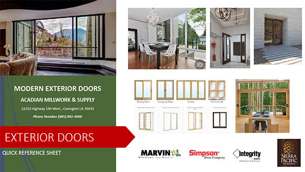 modern-exterior-doors-reference-sheet